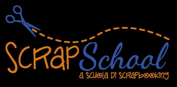ScrapSchool